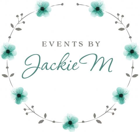 Events by Jackie M, Wedding Planner for Montague Retreat Center
