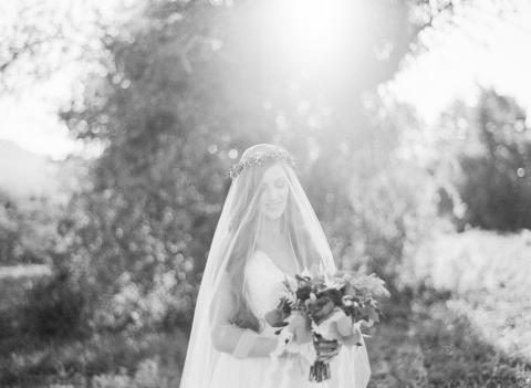 Melanie Zacek Photography, Photographer for Montague Retreat Center