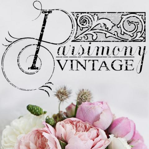 Parsimony Vintage, Wedding Planners for Montague Retreat Center