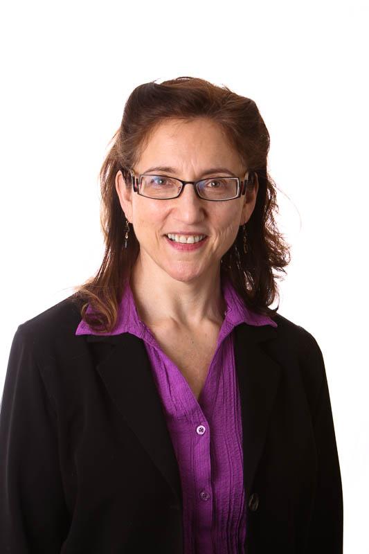 Emily Foxtrot, Dance Instruction, Preferred Vendor for Montague Retreat Center